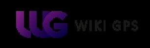 Wiki GPS